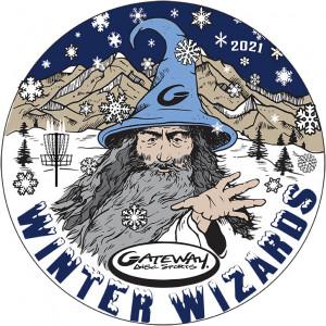 CEDG Presents 2021 Winter Wizards graphic