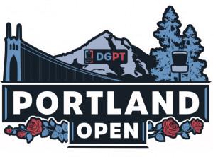 DGPT - Portland Open graphic