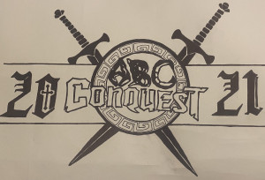 ABC Conquest graphic