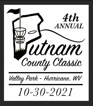 4th Annual Putnam County Classic graphic