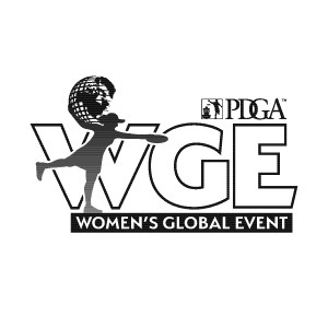 WGE It's Tea Time powered by Prodigy graphic