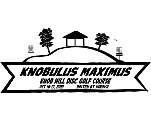 Knobulus Maximus -  MPO, MP40, FPO, MA1, FA1, MA40 graphic