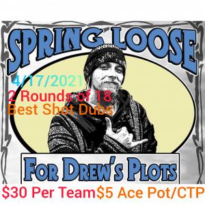 Drew's Plots graphic