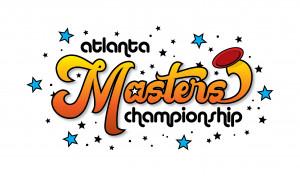 Atlanta Masters Championship Driven by Innova graphic