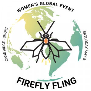 WGE - The Firefly Fling 2021 graphic