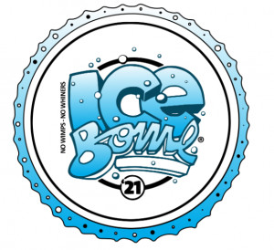 Ice Bowl to Benefit the Tioga County Boys & Girls Club hosted by GBDGC graphic