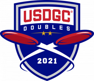 USDGC Doubles Qualifier Central West Virginia (#2) graphic