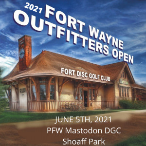 Fort Wayne Outfitters Open graphic