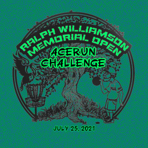 RWMO Acerun Challenge graphic