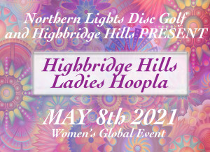 WGE- Highbridge HIlls Ladies Hoopla graphic
