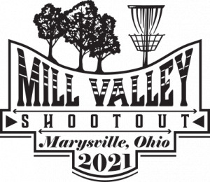 Mill Valley Shootout: Presented by Homestead Beer Co. graphic