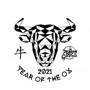 Dragon Flex 2021 February graphic