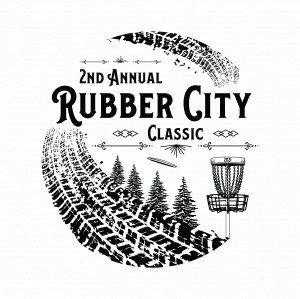 2nd Annual Rubber City Classic - Powered by Nhalabes, Driven by Quonset Hut graphic