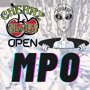 Cherry Glass Open MPO graphic