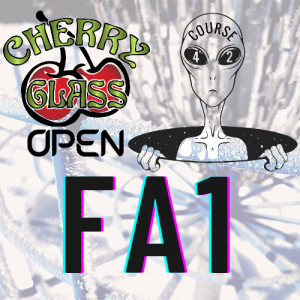 Cherry Glass Open FA1 graphic