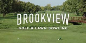 Last Call @ Brookview presented by Dynamic Discs graphic
