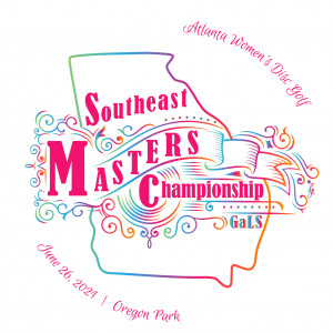GaLS Southeast Masters Championship graphic