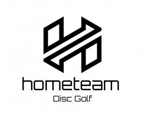 6th Annual HomeTeam Cash Dubs at Pine Hills DGC graphic
