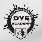 2021 Dye Academy at the DDO presented by ProChem, discdyeing.com, and Truly Hard Seltzer - 4/27 4PM - Spins graphic