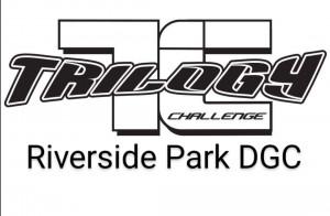 2021 Trilogy Challenge @ Riverside Park graphic