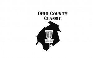 Ohio County Classic graphic