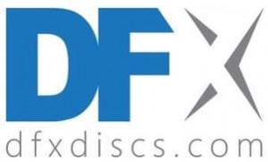 DFX Dubz graphic