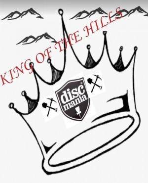King of the Hill 1 graphic