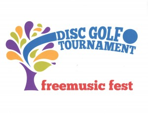 *Free Music Fest* Presented by Big Brothers Big Sisters graphic
