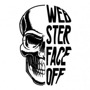 Webster Face Off Flex Start graphic