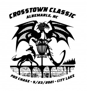 Crosstown Classic graphic