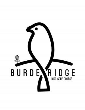 Battle at Burde Ridge graphic