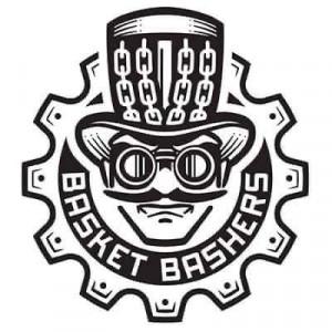 Basket Bashers Birdie Brawl graphic