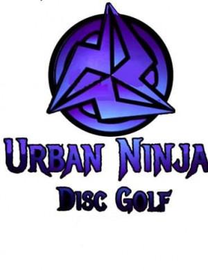 Urban Ninja match play shootout graphic