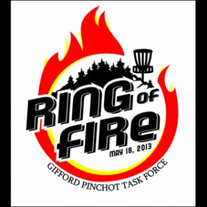 Ring of Fire graphic