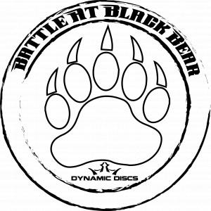 Battle At Black Bear graphic
