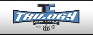 SPSDGA 2021 Trilogy Challenge graphic