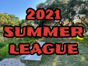 2021 TBDSC Summer League *SUBS SIGNUP* graphic