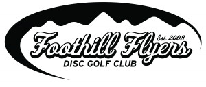 Foothill Flyers Sunday Tags @ Urban Safari July 25 graphic