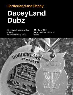 DaceyLand Dubz graphic