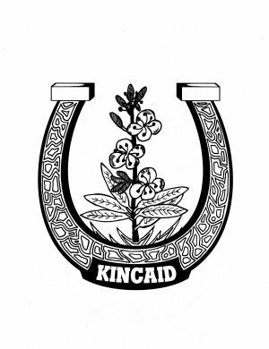 2021 Kincaid Classic graphic
