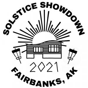 2021 Solstice Showdown graphic