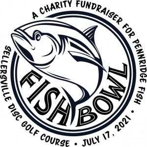 Sellersville FISH Bowl 2021 graphic