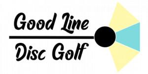 Goodline Open graphic