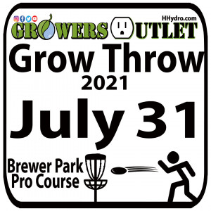 Grow Throw 2021 graphic