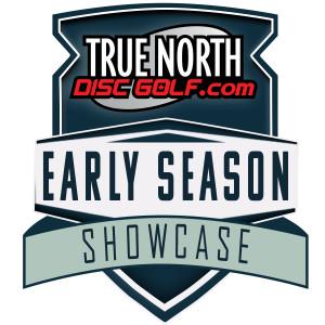 TNDG's Early Season Showcase graphic