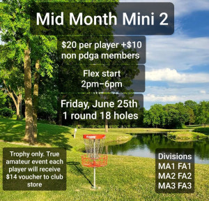 Mid Month Mini 2 graphic