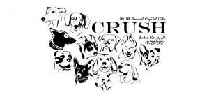7th Annual Capital City Crush Driven by Innova graphic