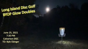 LIDG BYOP Glow Doubles graphic