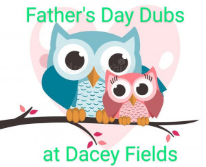 Father's Day Dubs graphic