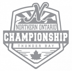 Northern Ontario Championship Dragon Hills Flex Hosted by Disc Farm graphic